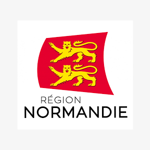 Région normandie Aptiko